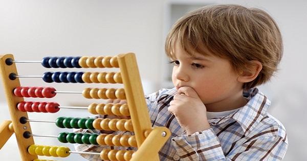 الحساب الذهني السنه الاولى من التعليم الأساسي