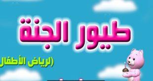 كتاب العربية لتلاميذ التحضيري في القراءة والخط والنسخ