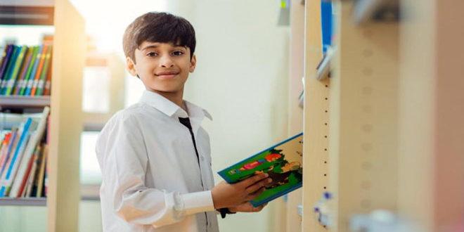 بحوث المعلمين و التنمية المهنية المستدامة في السعودية