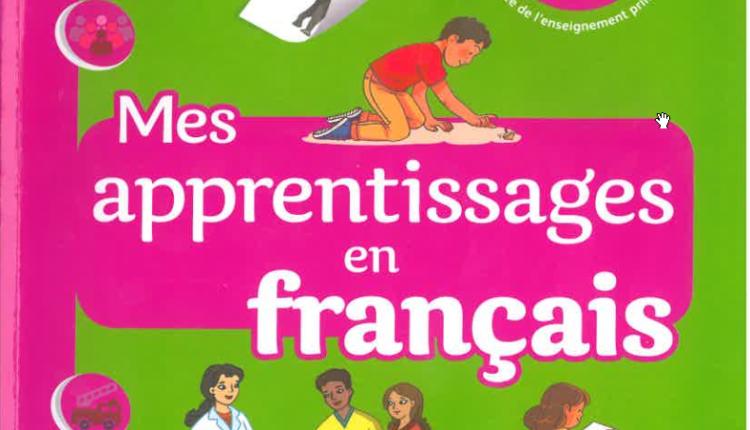 Livre Mes apprentissage en français.png