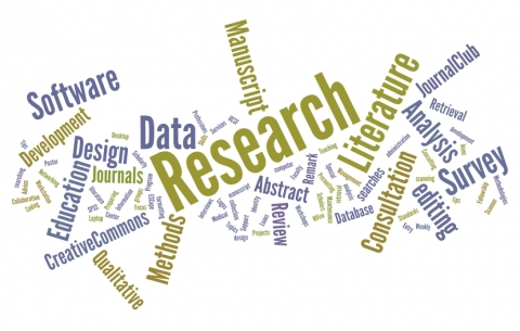 14 من أفضل محركات البحث العلمي الأكاديمي